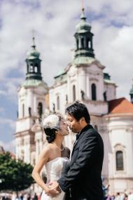 Photo by Lukáš Koňařík