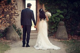 wedding-photogallery-sri-lanka-princess-4958