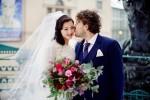 wedding-photogallery-test-4700