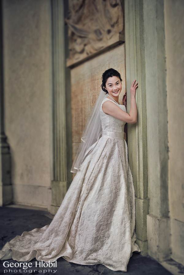 Prague_pre_wedding_photo_George_Hlobil_4978